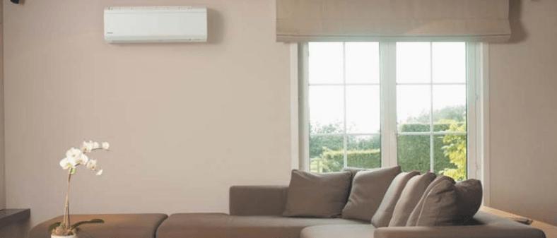 Comment choisir son climatiseur r versible climatisation - Choisir climatisation reversible ...