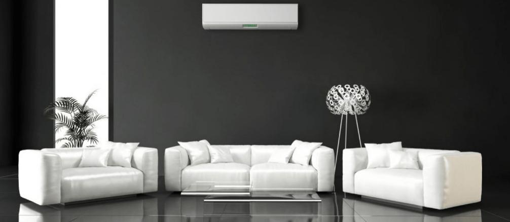 quel est le fonctionnement d 39 une climatisation r versible climatisation. Black Bedroom Furniture Sets. Home Design Ideas