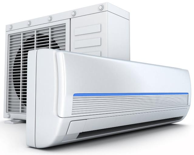 quel est le prix d 39 une climatisation r versible climatisation. Black Bedroom Furniture Sets. Home Design Ideas