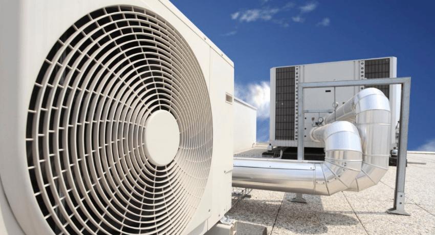 tarif d'une climatisation reversible