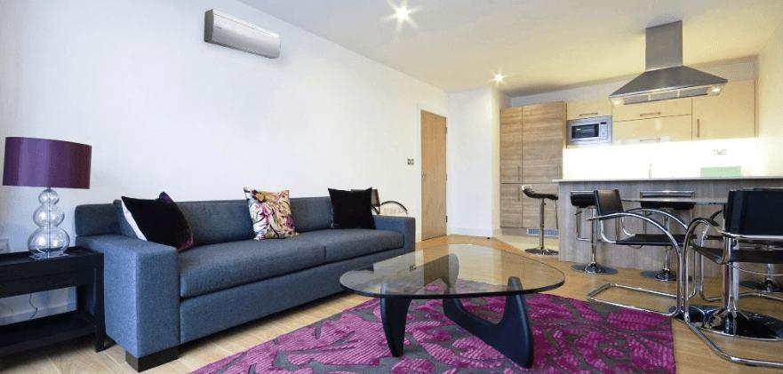 quels sont les avantages d 39 une climatisation r versible climatisation. Black Bedroom Furniture Sets. Home Design Ideas