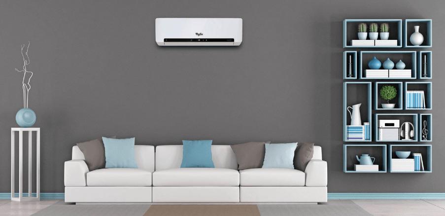 meilleur climatiseur reversible
